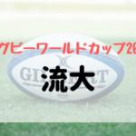 gazou-nagare-yutaka.jpg