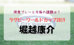 gazou-horikoshi_kosuke.jpg