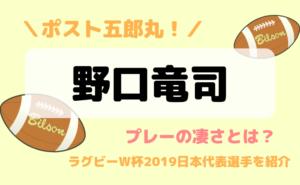 gazou-noguchi-ryuji.jpg