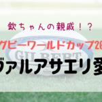 gazou-valu_asaeli_ai.jpg