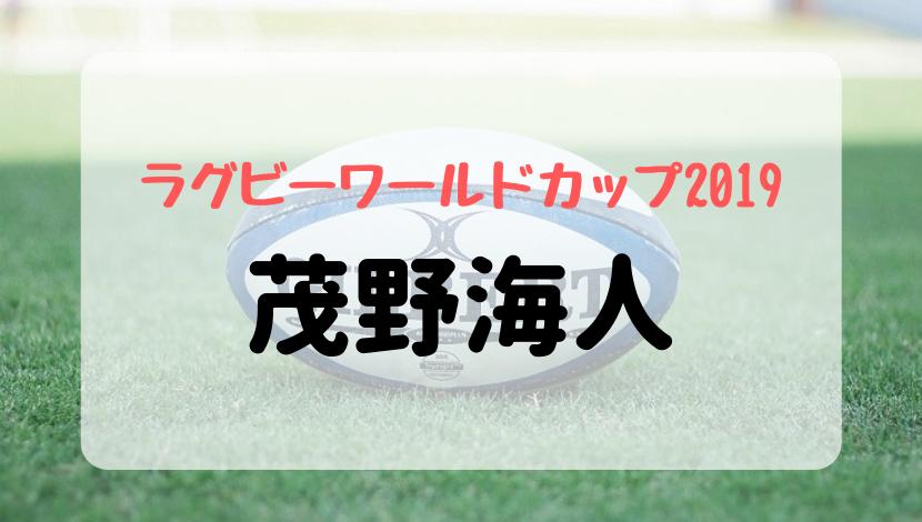 gazou-shigeno-kaito.jpg