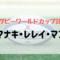 gazou-amanaki_lelei_mafi.jpg