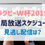 gazou-rugbyworldcup2019_tvschedule.jpg