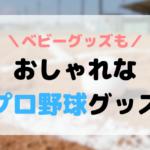 gazou-baseball-goods.jpg