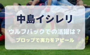 gazou-isileli_nakajima-activity.jpg
