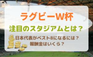 gazou-rugbyworldcup.jpg