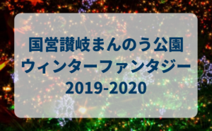 gazou-winter-fantasy.jpg