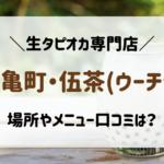 gazou-wo-cha.jpg
